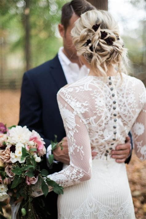 25  best ideas about Belle Wedding Dresses on Pinterest