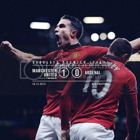 photo ManchesterUnited1-0ArsenalTheReturnofTheBogeyTeam01_zpsc455cc98.jpg
