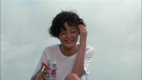 http://bisebise.tumblr.com/post/114879985560/sonatine-1993-dir-takeshi-kitano