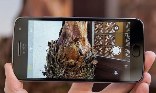 Motorola Moto G5 Plus User Guide Manual Tips Tricks Download