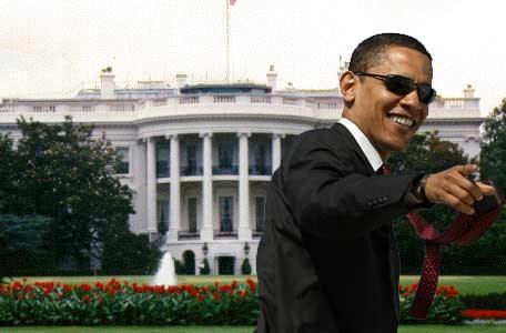 obama_white-house