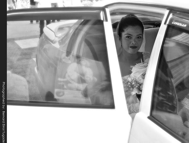 wedding photography_19