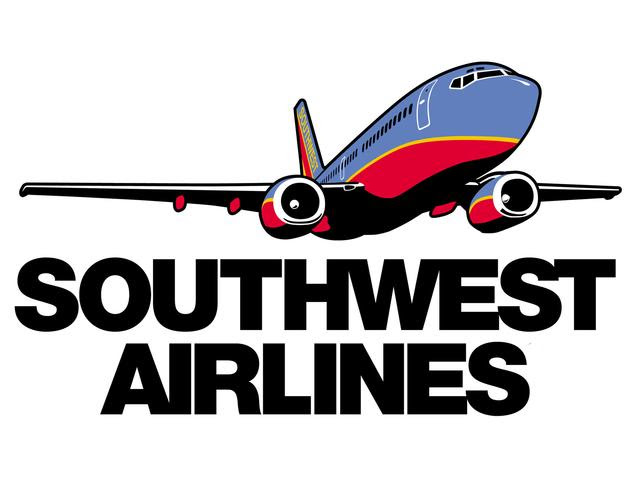 Southwest Airlines 2011 Results Reflect Benefits of ...