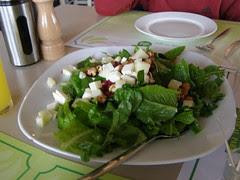 botanical park restaurant fournes-lakki hania chania