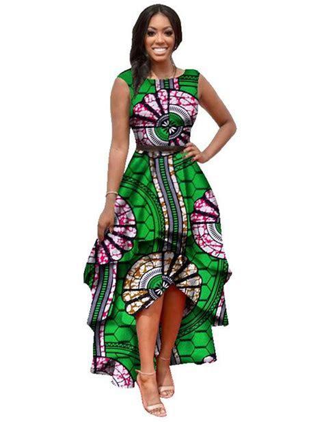 Stunning ~ African fashion, Ankara, kitenge, Kente