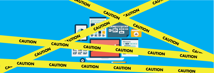 Simple-to-Mistakes-to-Avoid-in-B2B-Web-Design