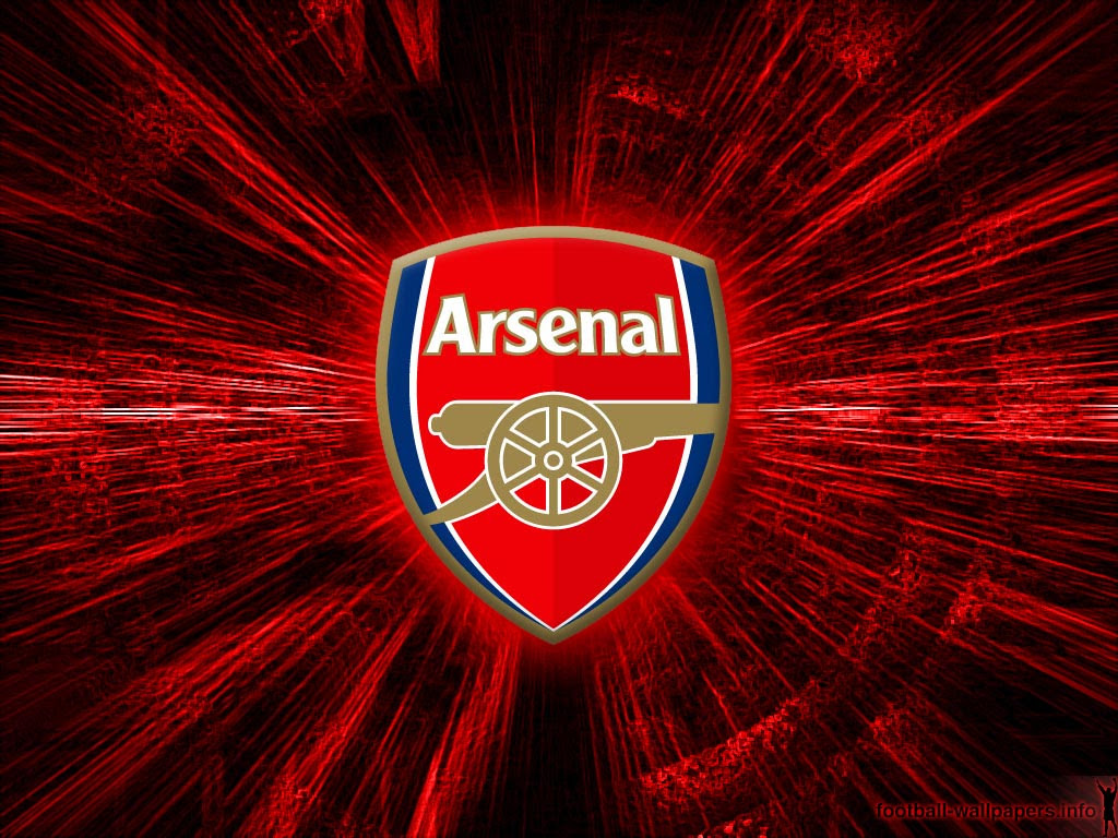 Arsenal FC Symbol -Logo Brands For Free HD 3D