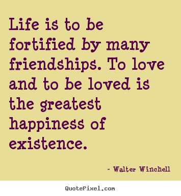 Lovely Quotes Quotes Love Life Happiness Friendship