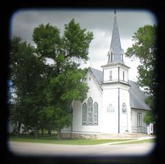 ttv church