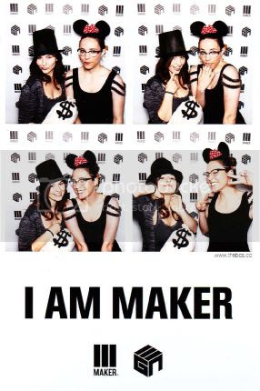photo MakerVidConParty2014.jpg