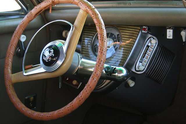 1969 Chevy Nova Ss Matte Grey Car 1950 Ford F1 Ice Silver Hyundai I10 T  Some Random Stuff From