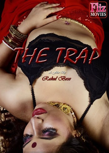 The Trap 2019 ORG Hindi Hot Video HDRip 720p 200MB