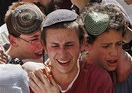 Hashem Yisbarach