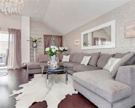 ideas  wallpaper  living room   wallpaper