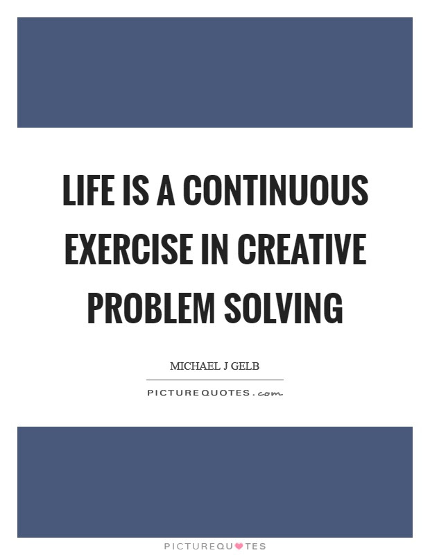 Human Problems Quotes & Sayings   Human Problems Picture ...