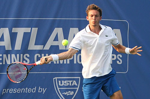day 2 action photos  photo gallery   usta southern