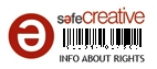 Safe Creative #0911044824500