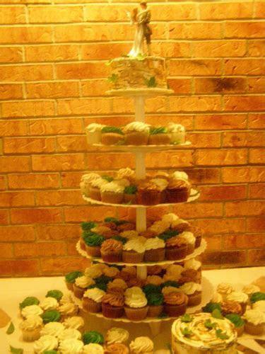 Wedding Cakes Gallery 7   Lisa Becker's Custom Wedding