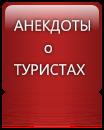 cooltext677700545.png