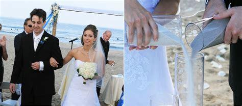 Beach Weddings In Nj