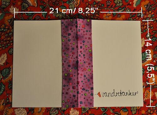 book :: bok #3