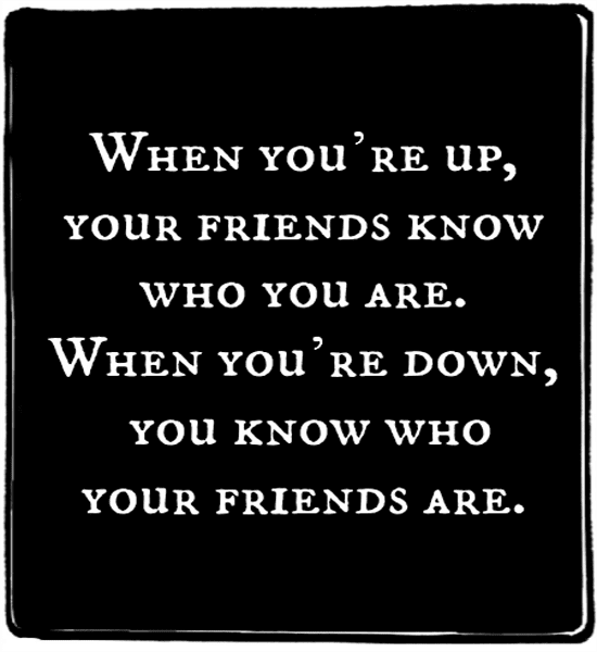 Quotes About Pretty Friends 57 Quotes