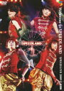 Welcome to SPEEDLAND SPEED LIVE 2009@武道館 [ SPEE…