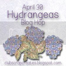 photo hydrangeas_hop_badge_rsz_zps8964cf2c.jpg