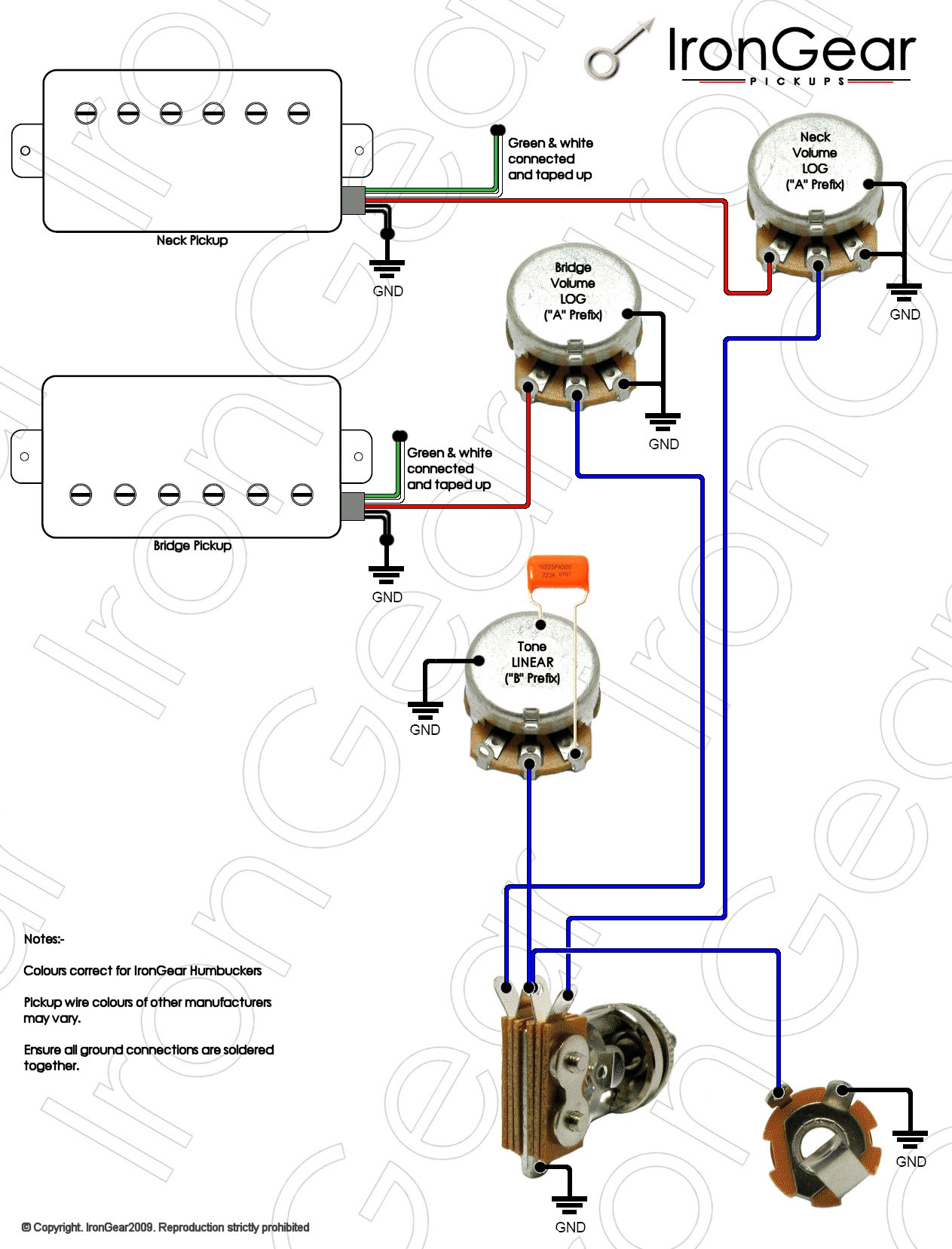 Diagram Emg 1 Volume Wiring Diagram Full Version Hd Quality Wiring Diagram Schematicny2j Eticaenergetica It