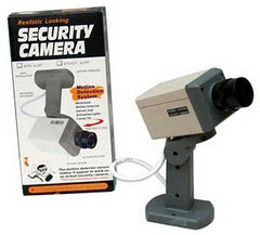 Security Camera, Video Camera, Secured Living, FX777, FX777222999, Electronics, Installation