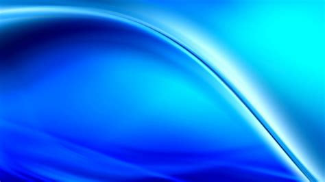 hd background images  banner hd background images hd