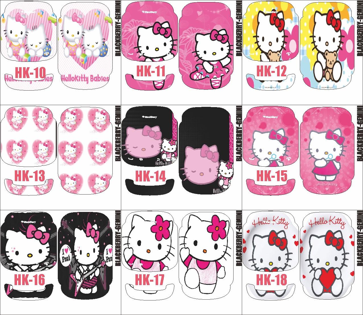 Gambar Wallpaper Hello Kitty Untuk Hp Android Terlengkap Gasebo