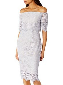House of fraser wedding guest dresses wholesale your