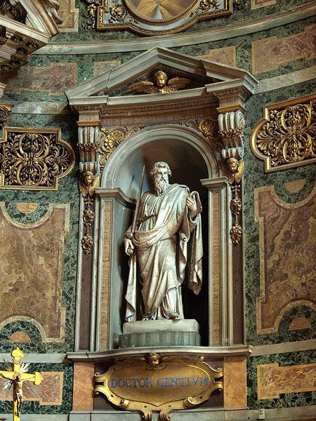 File:San Carlo ai Catinari pic-017.JPG