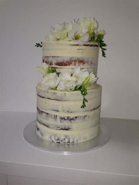 Our Customer Reviews : Wedding Cakes, Birthday Cakes
