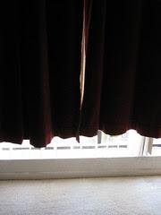 curtains 006