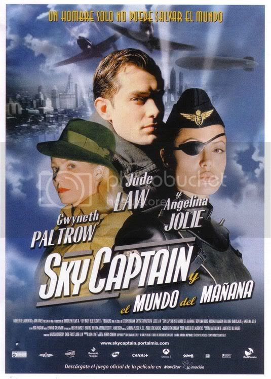 sky captain and the world of tomorrow photo: Sky Captain And The World Of Tomorrow sky_captain_and_the_world_of_tom-1.jpg