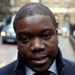 Kweku M. Adoboli was sentenced to seven years in a $2.3 billion trading loss at UBS.