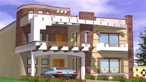 small house design pakistan gif maker daddygifcom youtube