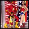 How to Make a Superhero Costume