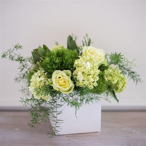 Introducing Bloompop Weddings ~ Artisan Wedding Flowers at