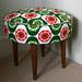 002 eBay Furniture 03022012