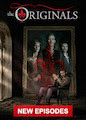 Originals, The - Season 5