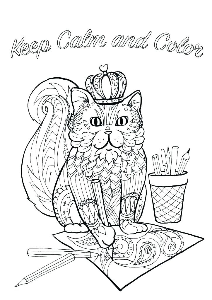 Funny Quote Coloring Pages at GetColorings.com | Free ...