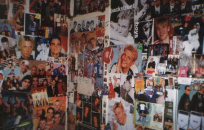 20 πράγματα από τα 90s που κάθε κορίτσι θα θυμάται (20)