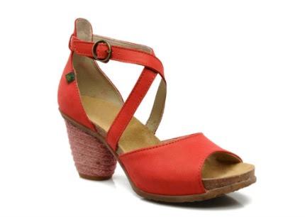 sandales femme pied large ladies walking sandals. Black Bedroom Furniture Sets. Home Design Ideas