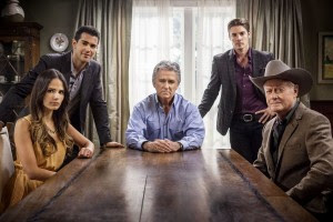 dallas-new-season1