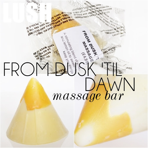 Lush_From_Dusk_Til_Dawn_Massage_Bar