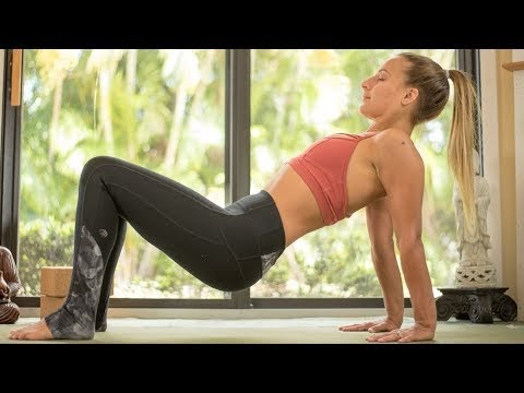 hip flexors yin yoga flow for lower back relief 60