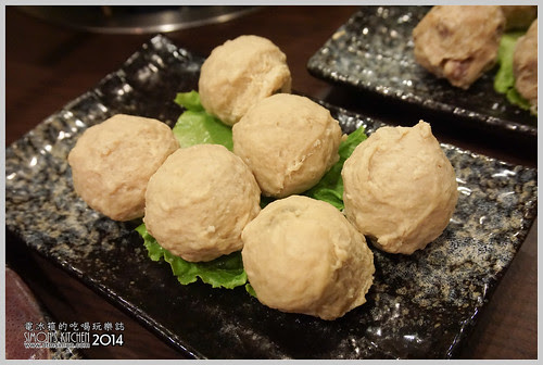 小肥牛蒙古鍋公益店26